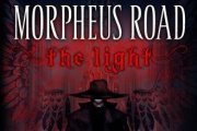 Preview morpheusroad preview