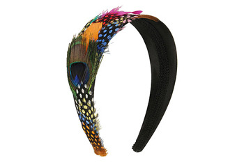 Forever 21 headband
