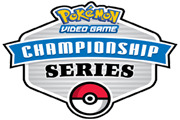 Preview vgc series logo preview