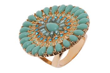 Aldo ring
