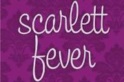 Preview scarlettfever preview