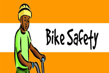 Bike Safe
