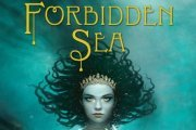Preview forbiddensea preview