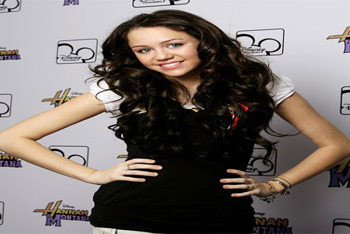 Previous 7 of 24 Next Miley Through the Years In 2007, Cyrus releases a double album, Hannah Montana 2: Meet Miley Cyrus