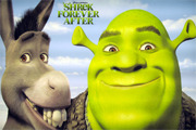 Preview shrek preview