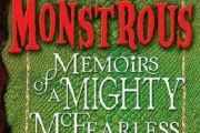Preview themonstrousmemiorsofmightymcfearless preview