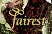 Preview fairest preview