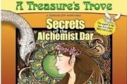 Preview thesecretsofthealchemistdar preview