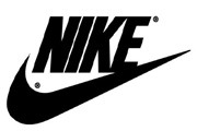 Preview nike preview