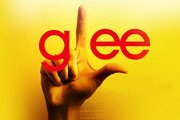 Preview gleeseasonfinalespoilers preview