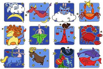 June 2010 Horoscope