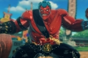 Preview preview ssf4 hakan 08