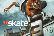 Preview skate3 preview