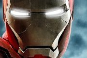 Preview ironman2moviereview preview