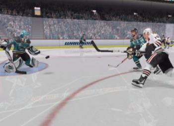 Courtesy of EA Sports