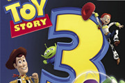 Preview toystory3 preview