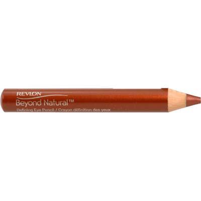 """Revlon Beyond Natural Defining Eye Pencil in """"Brown"""", $3.99"""