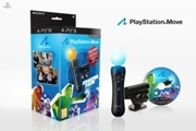 Preview preview playstation move boxart