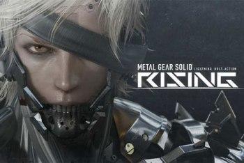Courtesy of Konami