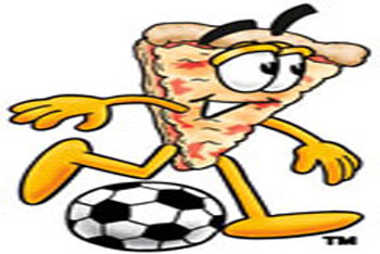 Pizza Player