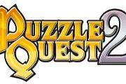 Preview preview puzzle quest 2 logo