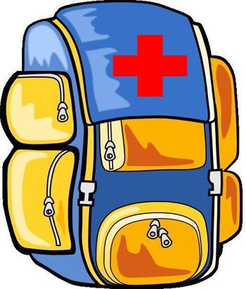 Earthquake Preparedness Kit