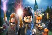 Preview legoharrypotter preview