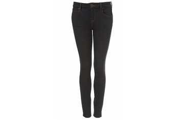 Indigo Jegging from Topshop, $50