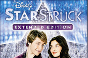 Preview starstruckextended preview
