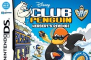 Preview gallery club penguin   elite penguin force   herbert's revenge   2d gall
