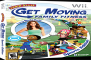 Preview get moving preview