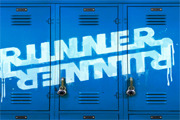 Preview runnerrunner preview