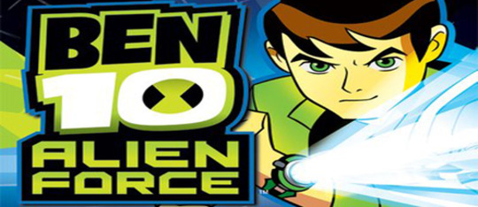 Ben 10: Alien Force :: Game Preview | Download Video | Wii