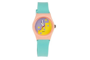 80s workout watch from UrbanOutfitters.com, $20