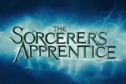 Preview thesorcerersapprentice preview