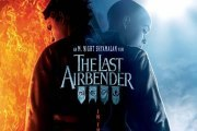 Preview thelastairbender preview