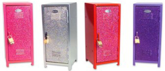 Decorate Your Locker Makeover Tips Ideas Photos Magnets Decorations Fun Themes School S Art