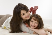 Preview ramonaandbeezus preview