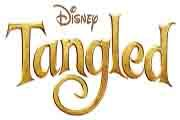 Preview tangled logo final preview