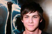 Preview loganlermanbio preview