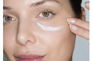 Preview concealer preview