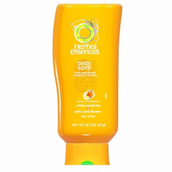 Herbal Essences Body Envy Conditioner