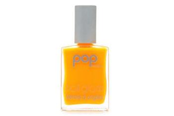 POP Beauty Nail Glam in Mandarin from Beauty.com, $14