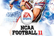 Preview ncaafb11preview