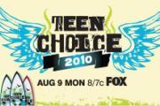 Preview teenchoiceawards2010 preview