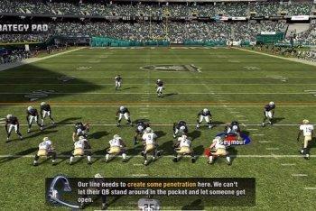 Courtesy of EA