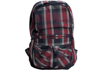 Dakine Eden backpack from Swell.com, $40