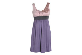 Jules Knit dress from Delias.com, $39.50