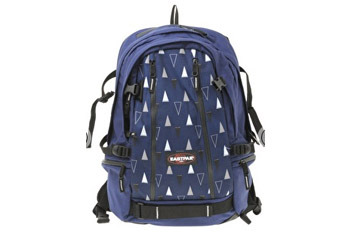 Eastpack Urban Action Getter, $39