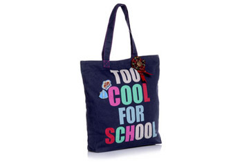 Coolest School bags